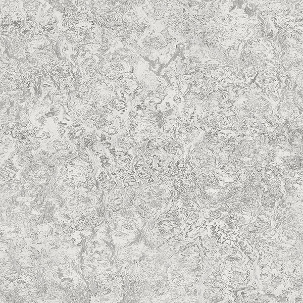 Patton Wallcoverings WF36323 Wall Finishes Molten Texture Wallpaper