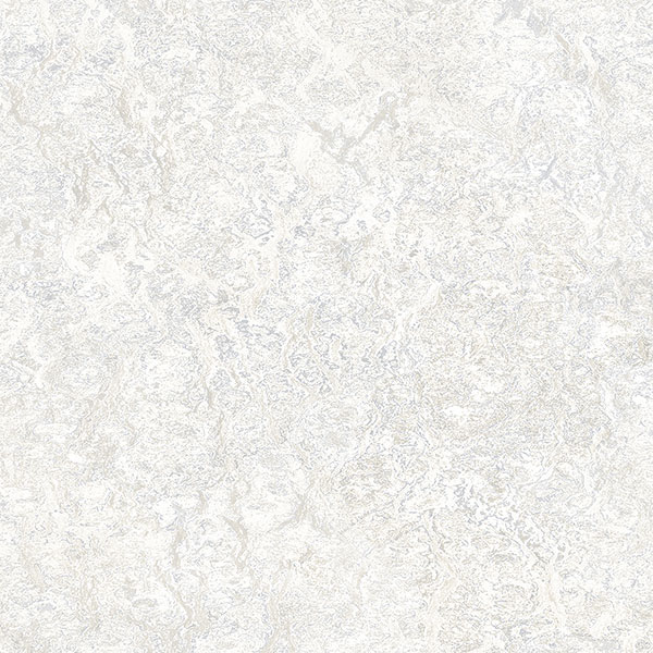 Patton Wallcoverings WF36326 Wall Finishes Molten Texture Wallpaper