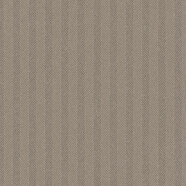 Patton Wallcoverings WF36335 Wall Finishes Herringbone Wallpaper