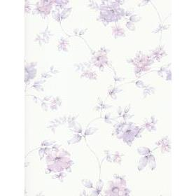 Patton Wallcoverings Rose Garden CG28864 Wallpaper