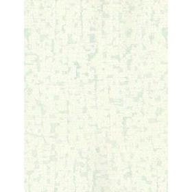 Patton Wallcoverings Texture Style TE29366 Wallpaper