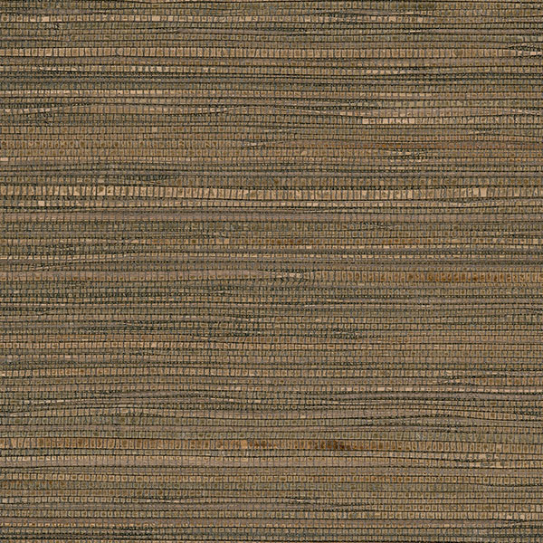 Patton 488-406 Decorator Grasscloth II Wallpaper