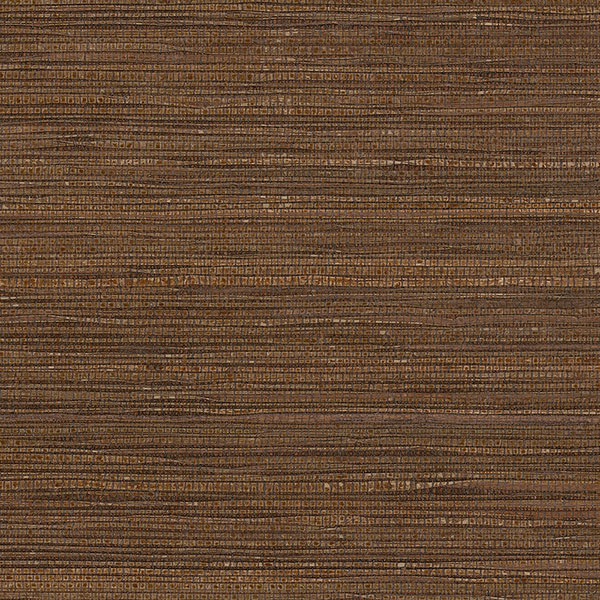 Patton 488-407 Decorator Grasscloth II Wallpaper