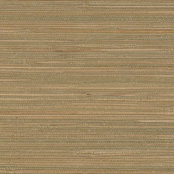 Patton 488-408 Decorator Grasscloth II Wallpaper