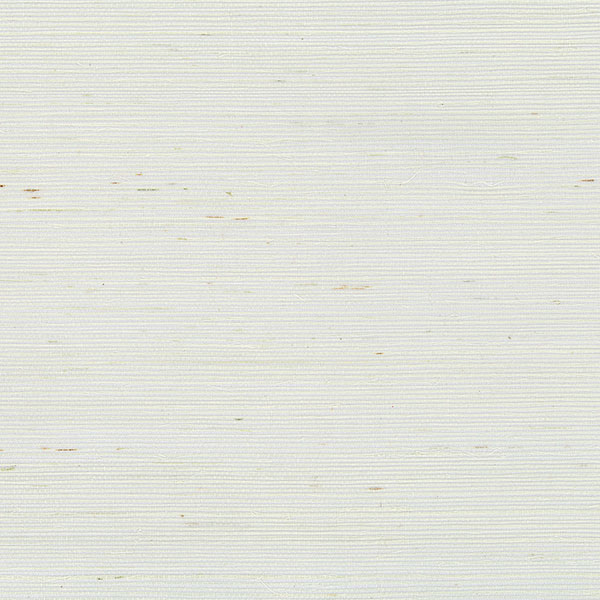 Patton 488-411 Decorator Grasscloth II Wallpaper
