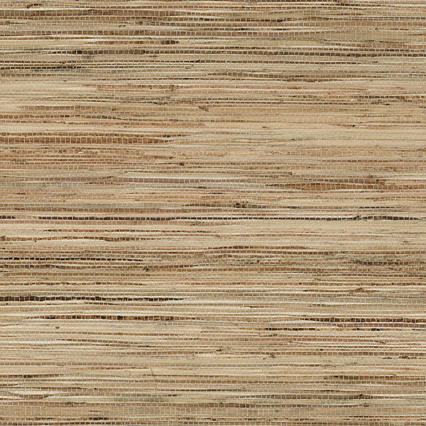 Patton 488-413 Decorator Grasscloth II Wallpaper