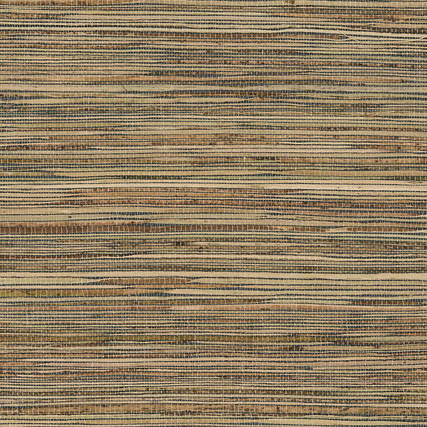 Patton 488-414 Decorator Grasscloth II Wallpaper