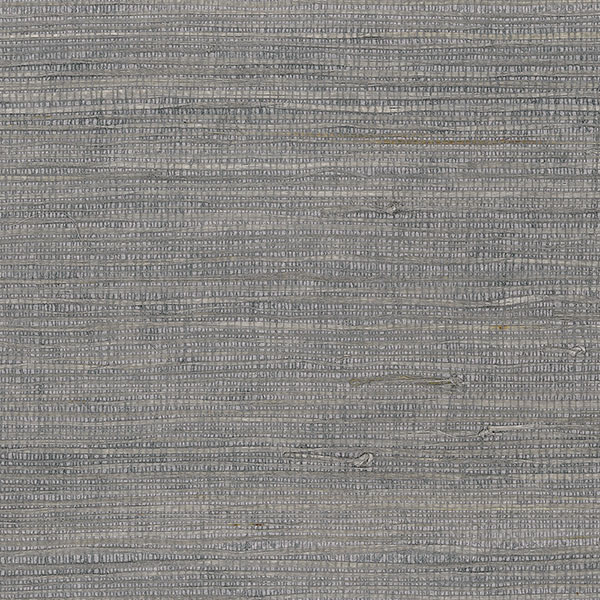 Patton 488-420 Decorator Grasscloth II Wallpaper