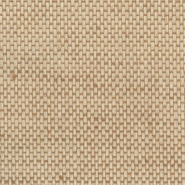 Patton 488-422 Decorator Grasscloth II Wallpaper