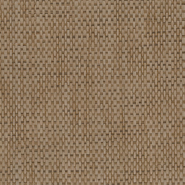 Patton 488-424 Decorator Grasscloth II Wallpaper