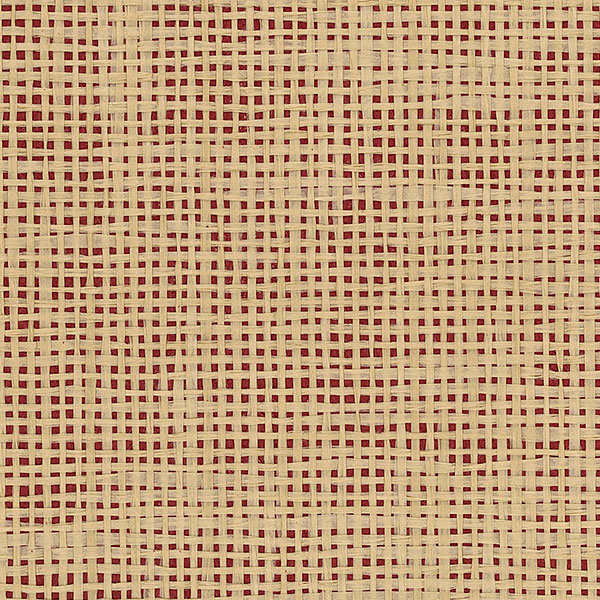 Patton 488-426 Decorator Grasscloth II Wallpaper