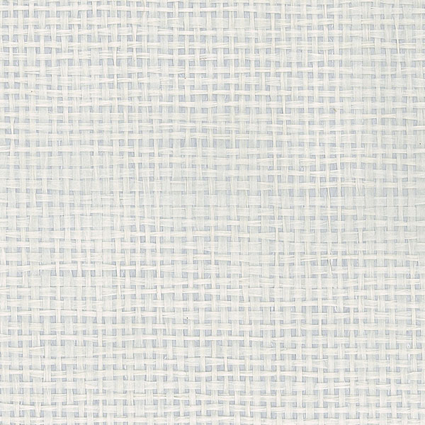 Patton 488-428 Decorator Grasscloth II Wallpaper