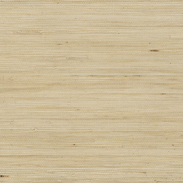 Patton 488-430 Decorator Grasscloth II Wallpaper