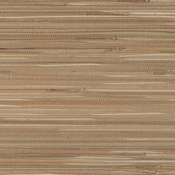 Patton 488-435 Decorator Grasscloth II Wallpaper
