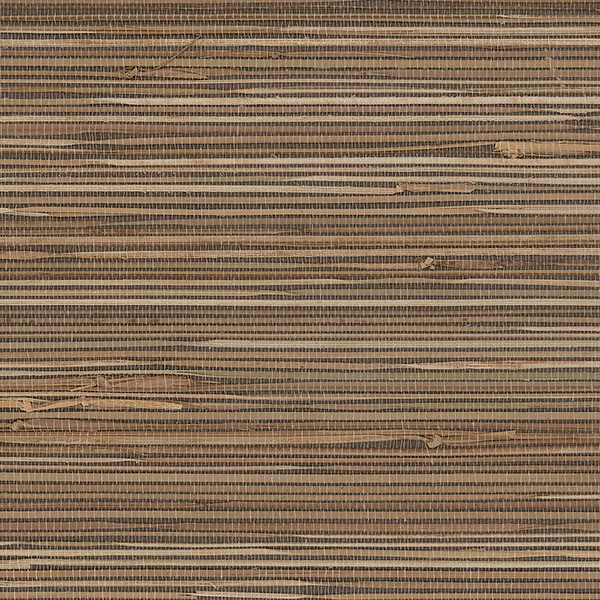 Patton 488-436 Decorator Grasscloth II Wallpaper