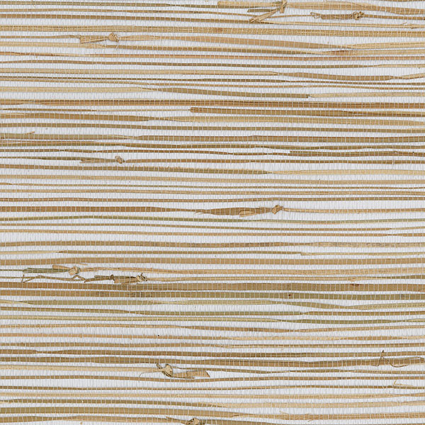 Patton 488-438 Decorator Grasscloth II Wallpaper