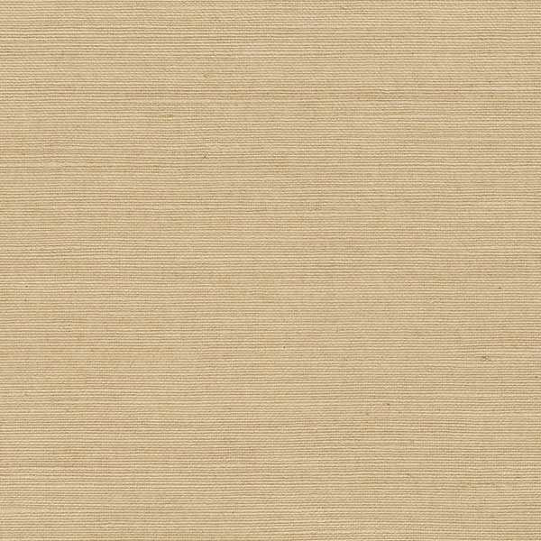 Patton 488-443 Decorator Grasscloth II Wallpaper