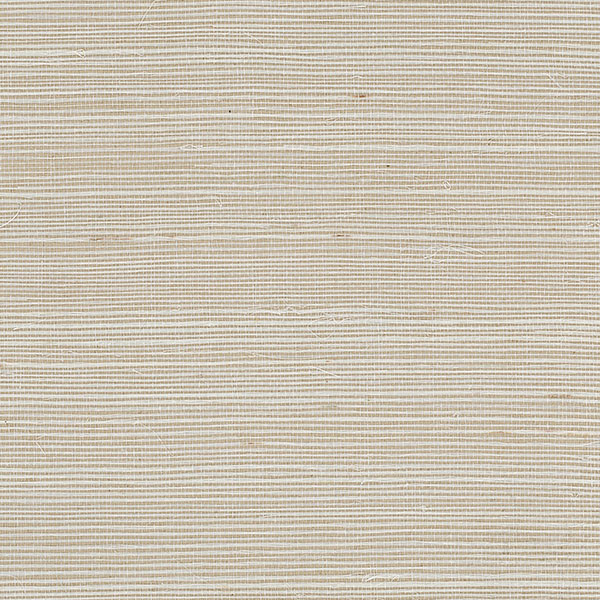 Patton 488-444 Decorator Grasscloth II Wallpaper