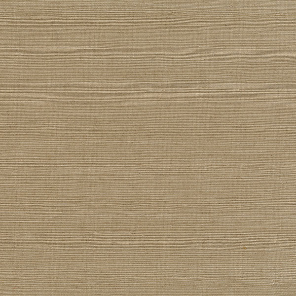 Patton 488-445 Decorator Grasscloth II Wallpaper