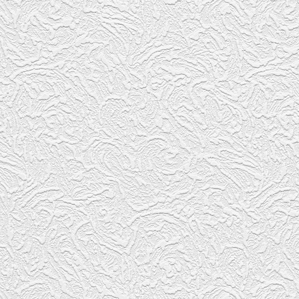 Norwall AI48907 Architectural Inspirations Paintable Wallpaper