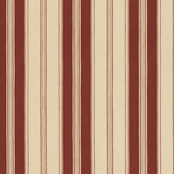 Norwall CH22513 Stripes & Damask 2 Wallpaper