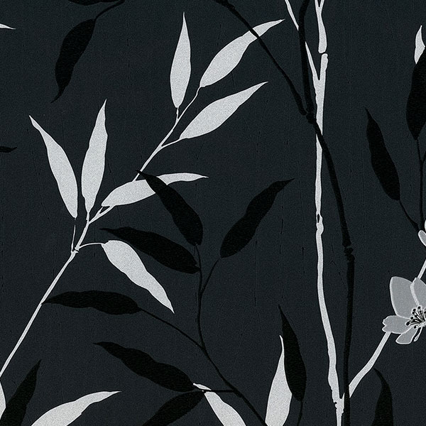 Norwall MD29405 Silk Impressions Wallpaper