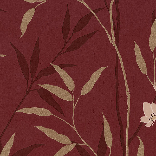 Norwall MD29407 Silk Impressions Wallpaper