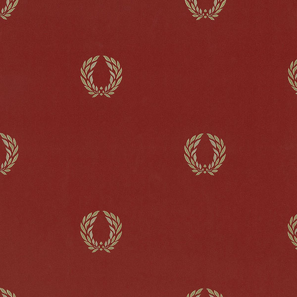 Norwall MD29409 Silk Impressions Wallpaper