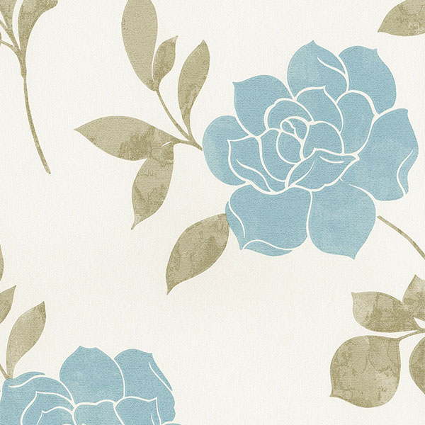 Norwall MD29425 Silk Impressions Wallpaper