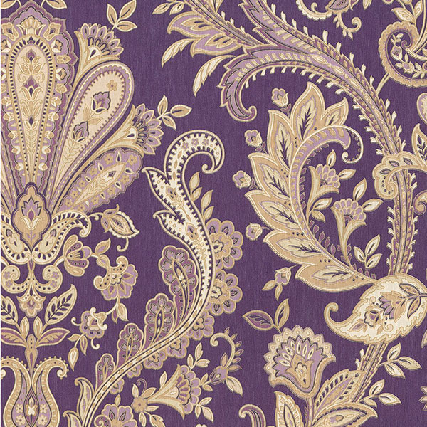 Norwall MD29427 Silk Impressions Wallpaper