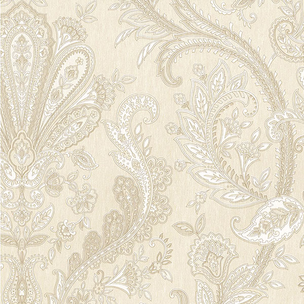 Norwall MD29428 Silk Impressions Wallpaper