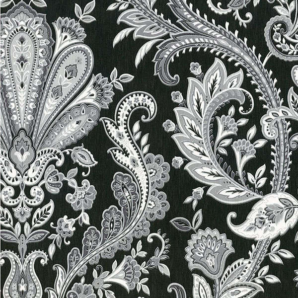 Norwall MD29430 Silk Impressions Wallpaper