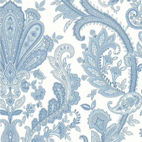 Norwall MD29431 Silk Impressions Wallpaper