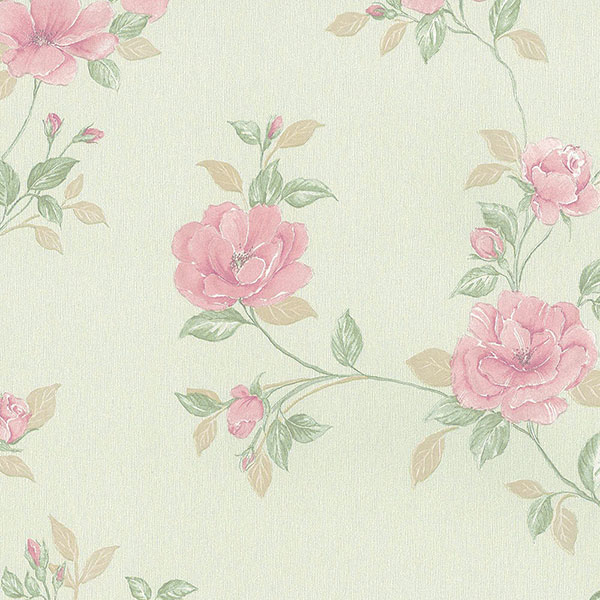 Norwall MD29437 Silk Impressions Wallpaper