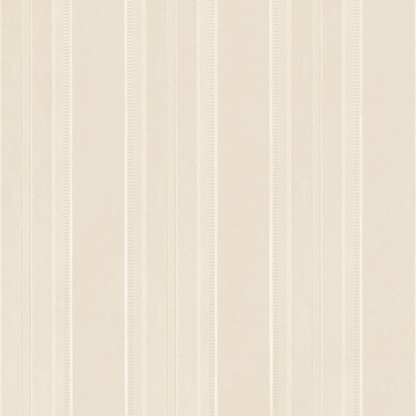 Norwall MD29463 Silk Impressions Wallpaper