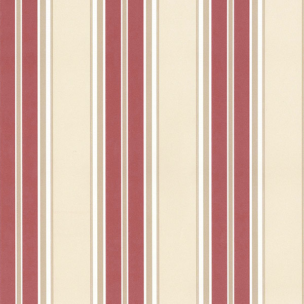 Norwall MD29466 Silk Impressions Wallpaper