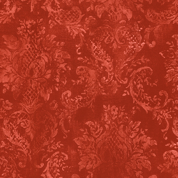 Norwall SD25656 Stripes & Damask 2 Wallpaper