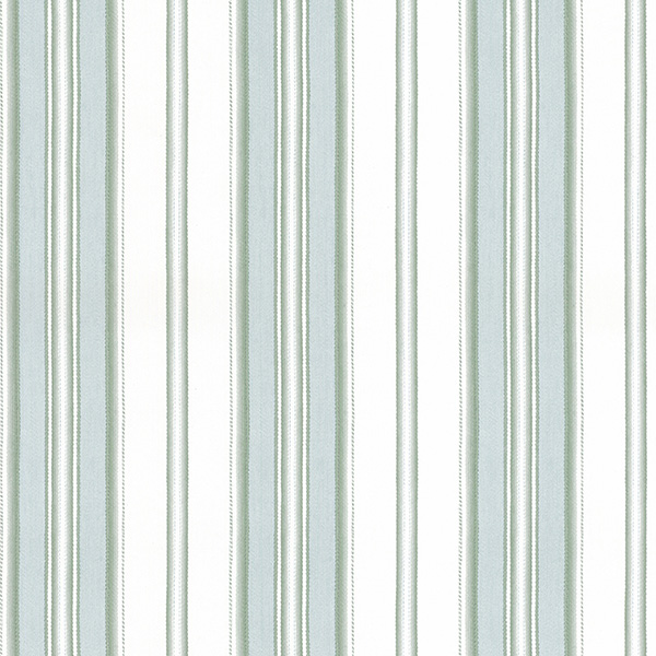 Norwall TS28121 Stripes & Damask 2 Wallpaper