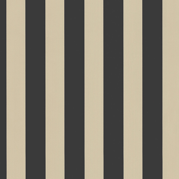 Norwall TS28149 Stripes & Damask 2 Wallpaper