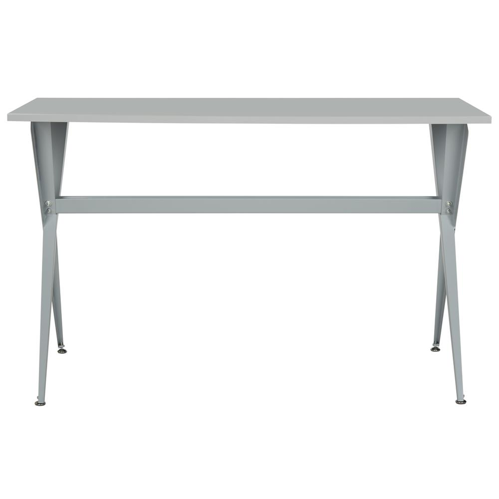 Safavieh FOX2208D Chapman Desk