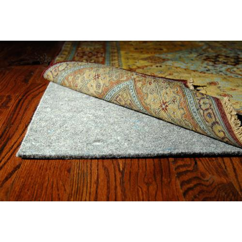 Safavieh PAD130-4 Padding Area Rug in ASSORTED