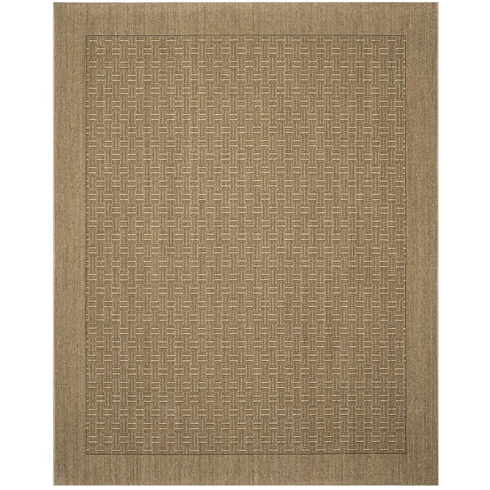 Safavieh PAB359A PALM BEACH Natural Area Rug - 8