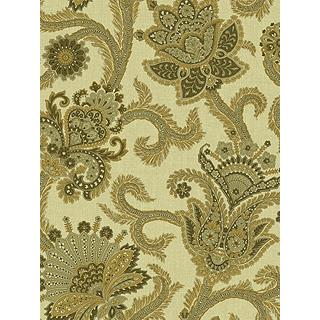 Seabrook CB10807 CARL ROBINSON-CARL ROBINSON EDITION 1 Angel Wallpaper in Neutrals