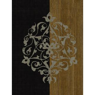 Seabrook CB11300 CARL ROBINSON-CARL ROBINSON EDITION 1 Arundel Wallpaper in Metallic