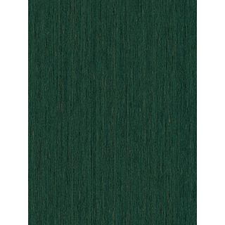 Seabrook CB13004 CARL ROBINSON-CARL ROBINSON EDITION 1 Arnott Silk Wallpaper in Greens