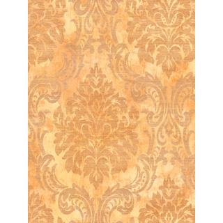Seabrook Designs LW41205 LIVING WITH ART Wallpaper