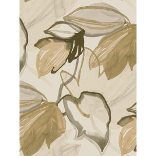 Seabrook Designs LW41606 LIVING WITH ART Wallpaper