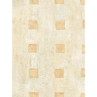 Seabrook Designs LW41804 LIVING WITH ART Wallpaper