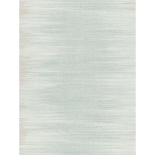 Seabrook Designs SA50702 SALINA Wallpaper in Blue