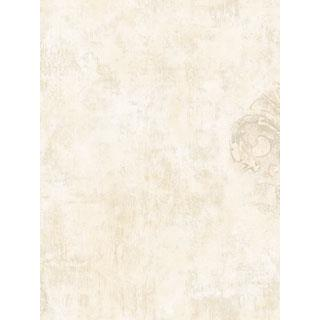 Seabrook Designs SA51202 SALINA Wallpaper in Neutral